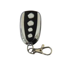 rf remote for remote Garage door opener