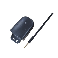 long range wireless transmitter receiver