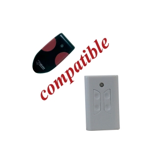 Top Replacement FOX Remote Control Transmitter suppliers