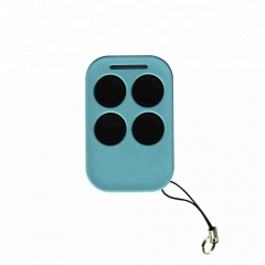 Rolling Code Garage Door Remote Control Duplicator