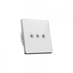 Wifi Touch Screen Light Switch reviews